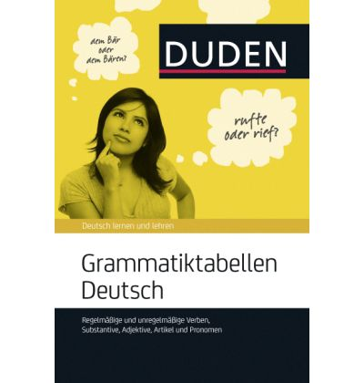 rechtschreibung grammatik
