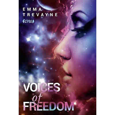 Coda: Voices of Freedom