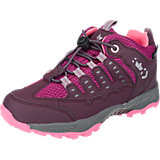 Outdoorschuhe TRAIL HIGH KIDS