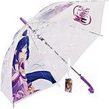 Зонт детский Winx