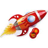 """Ночник """"Ракета"""""""