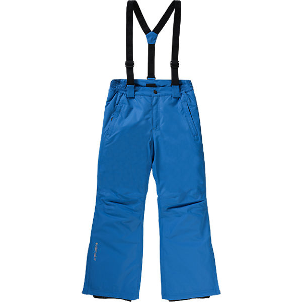 Kinder Skihose THERON