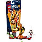 LEGO 70339 Nexo Knights: Ultimativer Flama