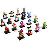 LEGO 71012: Минифигурки, серия Дисней