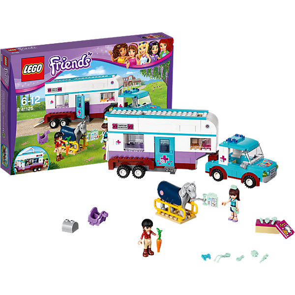 Скачать Игру Лего Френдс Скачать - фото 11