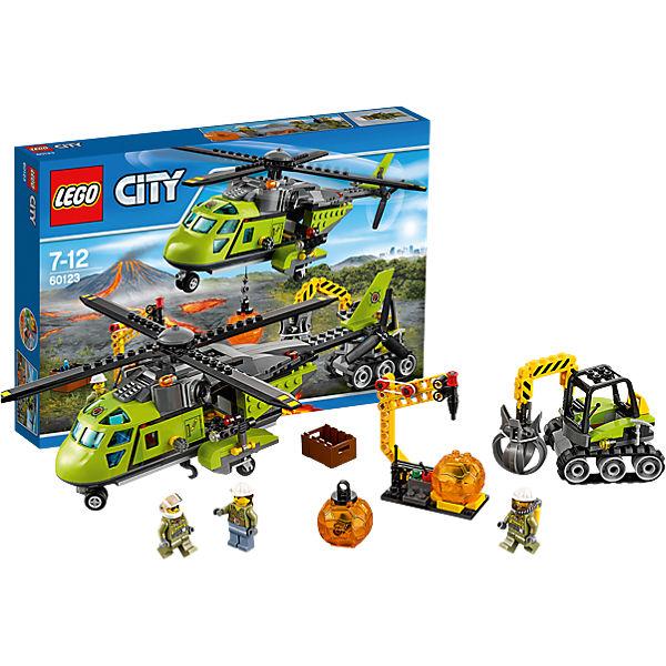 www.lego city spiele