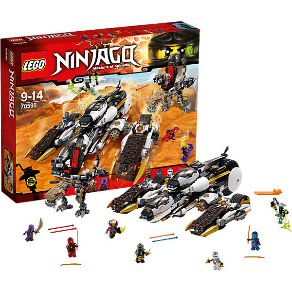 ninjago spiele kostenlos spielen