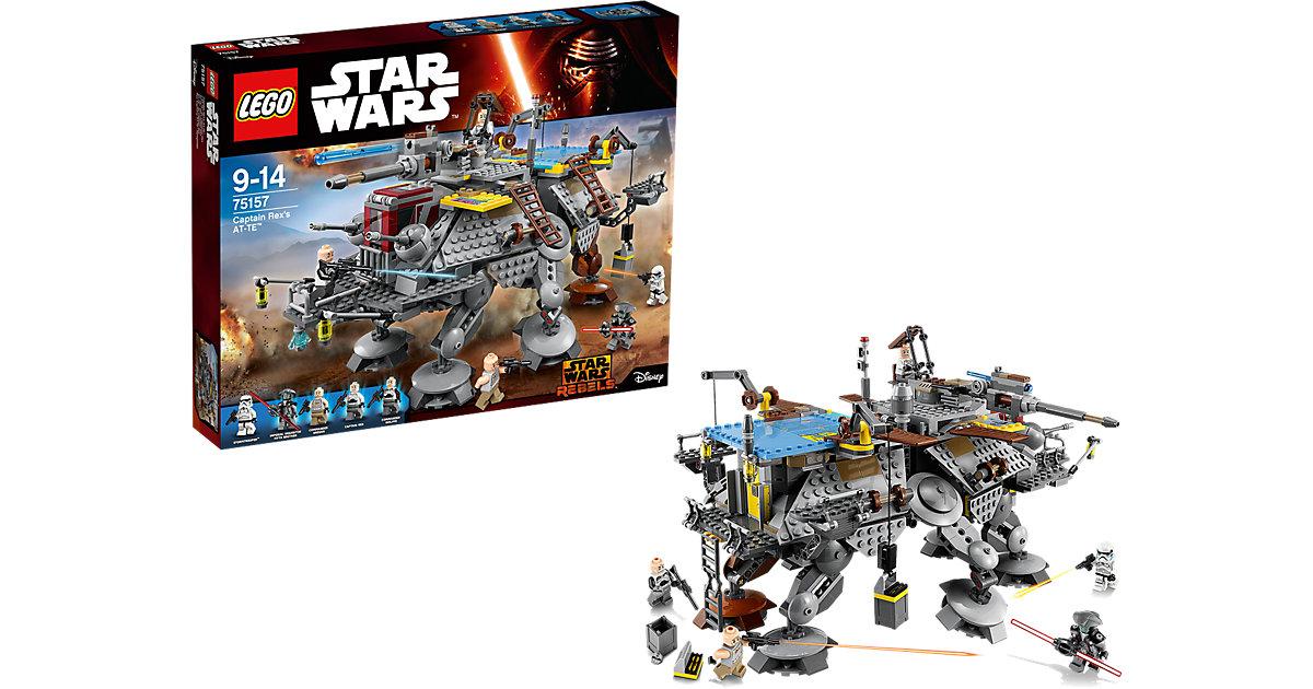 75157 Star Wars: Captain Rex´s AT-TE™