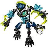 LEGO BIONICLE 71314: Грозовой Монстр