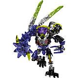 LEGO BIONICLE 71315: Монстр Землетрясений