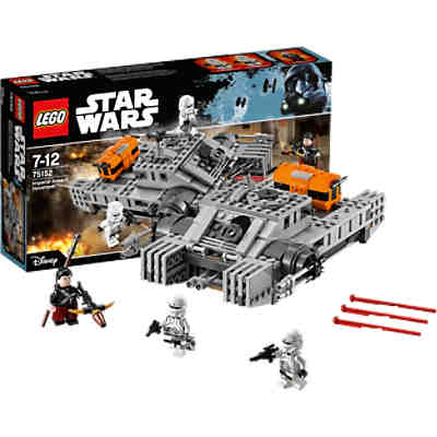LEGO 75152 Star Wars: Imperial Assault Hovertank
