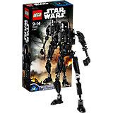LEGO Star Wars 75120: K-2S0