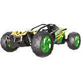 RC Fahrzeug Rupter Buggy 1:14 2,4GHz