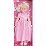 Кукла Алиса 17, со звуком, Весна