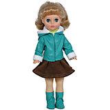 Кукла Мила 6, 40 см, Весна