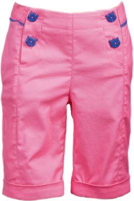 Бриджи для девочки Bell Bimbo - розовый
