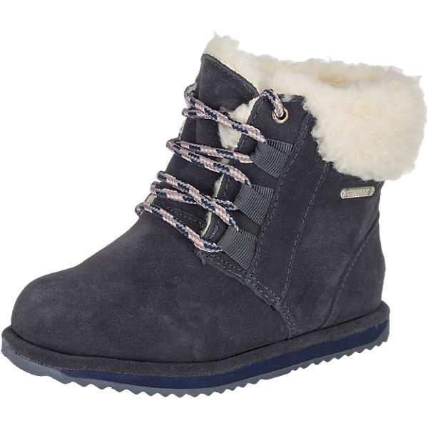 Kinder Winterstiefel SHORELINE KIDS