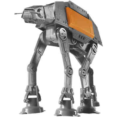 Revell Modellbausatz Build & Play - Star Wars Rogue one - AT-ACT Walker