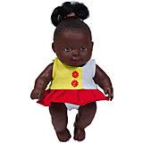 Кукла Карапуз 21, девочка, Весна