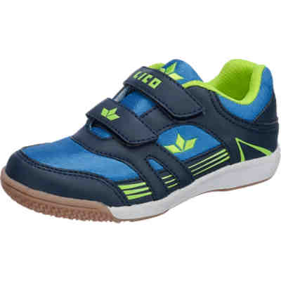 Kinderschuhe ACTIVE INDOOR BOY V