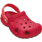 Сабо Swiftwater Clog K Crocs