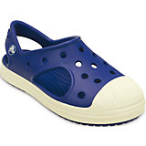 Сандалии Kids' Crocs Bump It Sandal Crocs