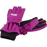 Перчатки для девочки Reimatec Reima