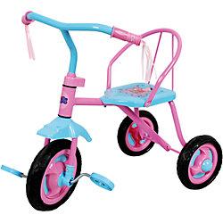 Велосипед трехколесный Свинка Пеппа, 1Toy
