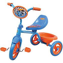 ��������� ������������ Hot Wheels, 1Toy