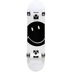 ��������� Face, Smiley
