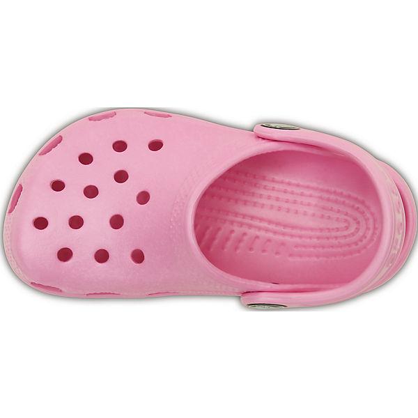 Сабо Kids' Classic Crocs
