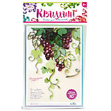 Набор для квиллинга «Виноградная лоза»
