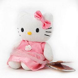 """������ ������� """"Hello Kitty"""", 14 ��, �� ������, ������-������"""