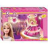 "Пазл ""Барби"", 60 деталей, Step Puzzle"