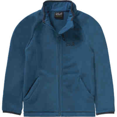 Kinder Fleecejacke THUNDER BAY