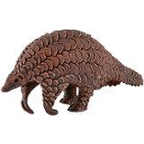 Гигантский ящер, Schleich