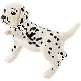 Далматин щенок, Schleich
