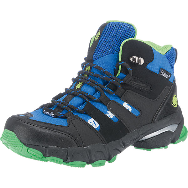 Kinder Outdoorschuhe, TEX