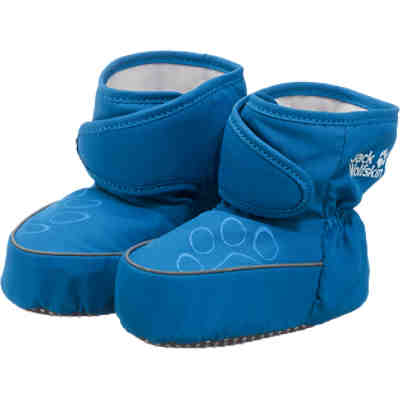 Baby Kinderwagenschuhe MOONCHILD