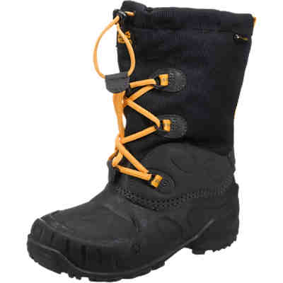 Kinder Stiefel ICELAND TEXAPORE