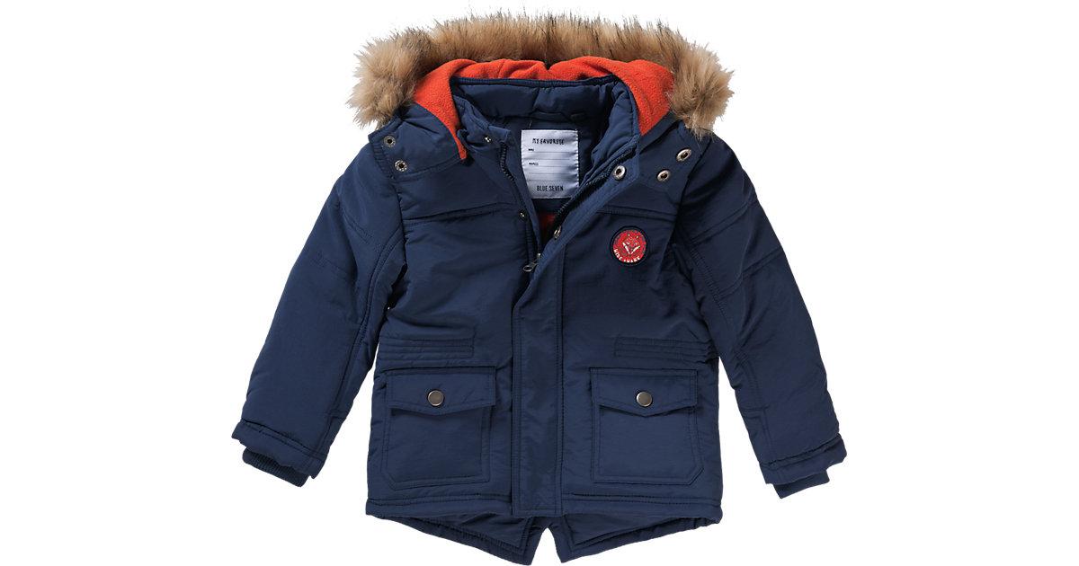 kinder winterjacke junge dare 2b furor jacket jungen winterjacke kinder skijacke kinder jungen. Black Bedroom Furniture Sets. Home Design Ideas