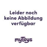Одежда для кукол высотой 38-46 см, голубая, BABY born