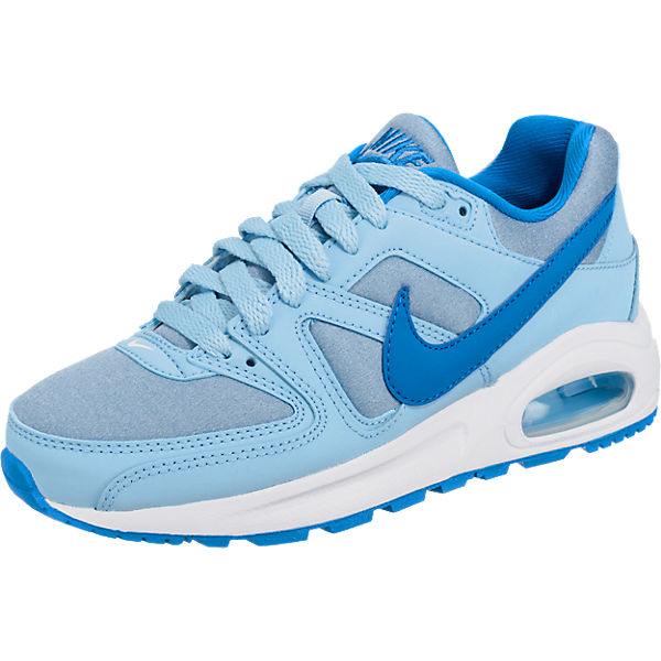 air max command sneakers flex gs f r kinder nike mytoys. Black Bedroom Furniture Sets. Home Design Ideas
