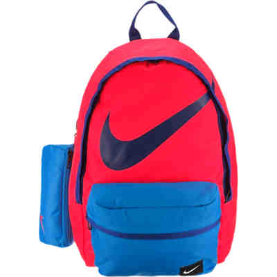 Rucksack Young Athletes Halfday
