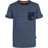 T-Shirt COLIN für Jungen