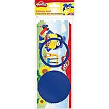 Подставка для канцтоваров, Play-Doh