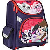 Школьный рюкзак, Littlest Pet Shop