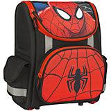 Школьный рюкзак Человек-Паук