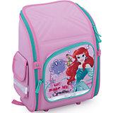 Школьный рюкзак, Принцессы Дисней