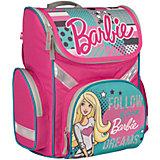 """Школьный рюкзак """"Barbie"""""""